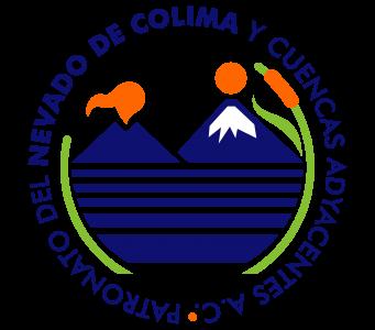 Patronato del Nevado de Colima y Cuencas Adyacentes AC